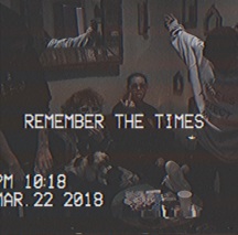 remember the timesss.PNG