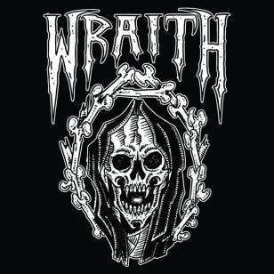 wraith.jpg